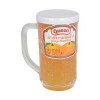 Queen Orange Marmalade Jam 340g