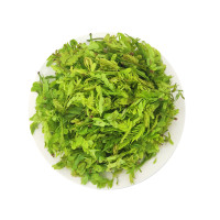 Tamarind Leaf 160g