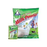 Penguin Full Cream Milk Powder 600g