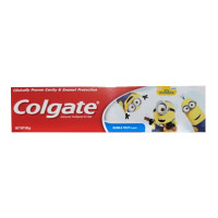 Colgate Kids Toothpaste Minions 40g