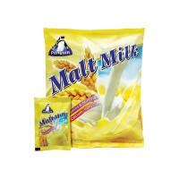 Penguin Malt Milk 600g