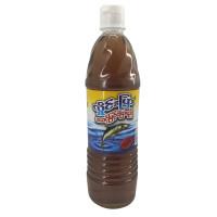 Blue Wave Fish Sauce 750CC
