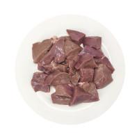 Pork Liver 300g
