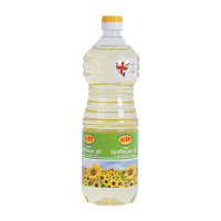 KTC Pure Sunflower Oil 3Litre