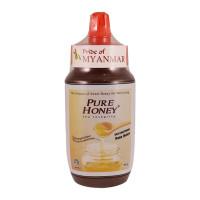 Pure Honey 100% Natural Honey 500g