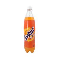 Sunkist Orange 1litre