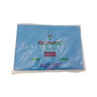 Olympic Plastic Size 16*32 25pcs