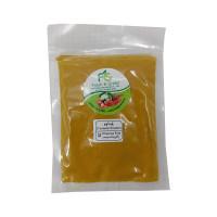 Fresh & Green Tumeric Powder 80g