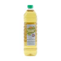 KTC Blended Olive Oil 1Litre