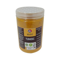 Myint Tumeric Powder 160g