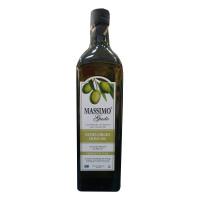 Massimo Extra Virgin Olive Oil 1Liter