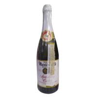 Martinelli's Apple Cider Sparkling 750ml