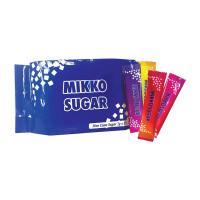 MIKKO Sugar 350g