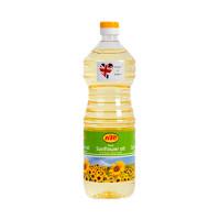 KTC Pure Sunflower Oil 1Litre