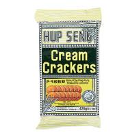 Hup Seng Special Cream Cracker 428g