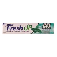 Fresh Up Toothpaste Gel 150g