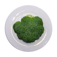 Broccoli Whole Shan