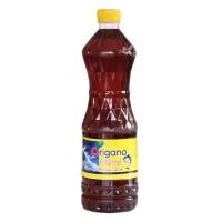 Origano Fish Sauce 1 litre