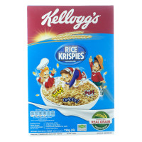 Kellogg's Rice Krispies 130g
