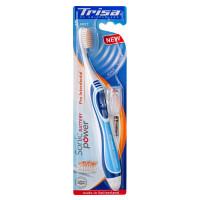 Trisa Sonic Power Electric Pro Interdental Soft