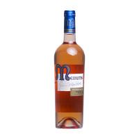 Menuts 2015  Bordeaux Rose' 750ML