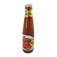 Origano Tomato Sauce 300cc