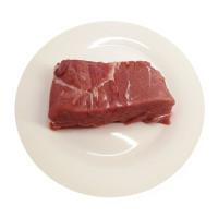 Beef Loin 270g