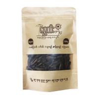 Shwe Htee Milk Honey Sunflower Seed 120g