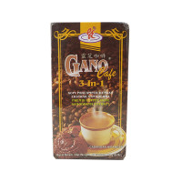 Gano Cafe Coffee 3 in 1 420g