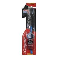 Colgate toothbrush Slim Soft Charcoal 1pcs