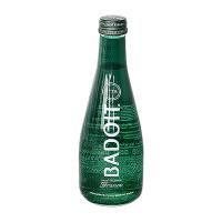 BADOIT SPARKLING WATER (Glass) 330ML