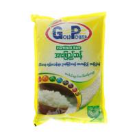Gold Power Paw San Mhwe Fortified Rice 2kg