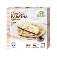 Kawan Chocolate Paratha (Original)  180g