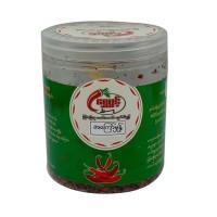 Shwe Pwint  Fried Chilli Powder 160g