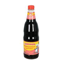 Golden Mountain Seasoning Sauce Red 600ML