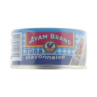 AYAM TUNA MAYONNAISE 160G