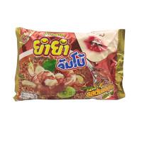Yum Yum Instant Noodle Lip 60g
