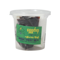 Shwe Ywethla Yoghurt Healthy 120g