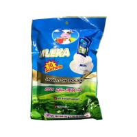 Mleka 100% Skim Milk Powder 10pcs 160g