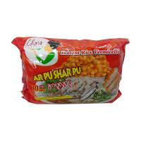 Cho's Inst Rice Vermicelli Arpusharpu 36.8g*10pcs