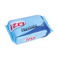 Izo Sweetened Creamer 250g