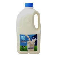 Dutch Mill Pasteurized Milk (Plain) 1.8 Liter