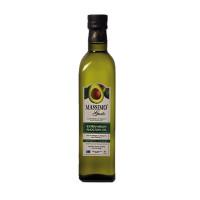 Massimo Extra Virgin Avocado Oil 500ml