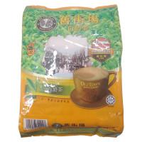 Old Town 3in1 White Milk Tea 480g