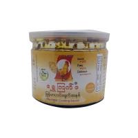 Shwe Kyat Pha Myanmar 's Favorite Cooking Sauce 225g