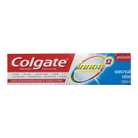 Colgate  Toothpaste Advanced Fresh Total 150g