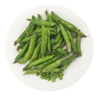 Green Bean 160g