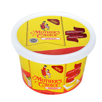 Mother's Choice Margarine 500g