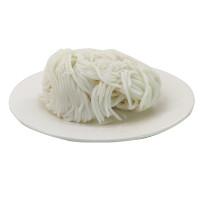 Udon Noodles 400g