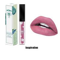 Ikigai Lipstick #08 Inspiration